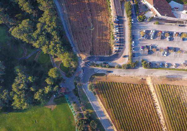 Domaine-de-Frégate-Drone005